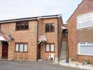 2 bed Flat to rent in Chinnor, Oxon