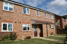 2 bedroom Terraced home in Chinnor, Oxfordshire