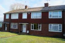 3 bed Terraced home in Chinnor, Oxfordshire
