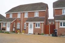 3 bed semi detached home in Chinnor, Oxfordshire