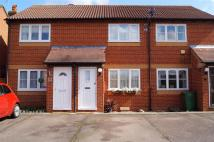 2 bedroom Terraced property in Timber Way, Chinnor...