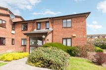 Apartment in Poets Chase, Aylesbury,...