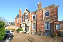 2 bed Apartment for sale in North Road, Nottingham...
