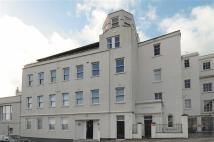 2 bedroom Apartment for sale in The Ropewalk, Nottingham...