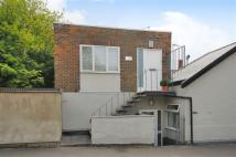 Apartment for sale in 37 Lenton Road, The Park...