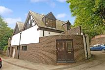 2 bedroom semi detached house in Tattershall Drive...