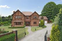 5 bedroom Detached home in Main Road...