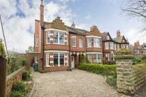 4 bedroom semi detached property for sale in Tavistock Drive...