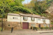 2 bedroom Link Detached House in Peveril Drive, The Park...