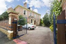 Cavendish Crescent North Detached property for sale