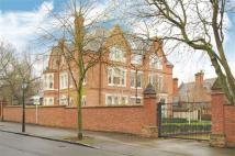 2 bed Apartment in Yorke House, The Park...