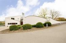 5 bed Detached home in Catfoot Lane, Lambley...