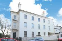 Western Terrace Duplex for sale