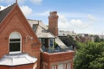 3 bed Apartment for sale in 1 Western Terrace...