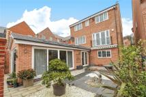 4 bedroom Detached house in Clementine Drive...