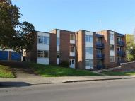 27 bedroom Apartment for sale in Somersby Road/Revesby...