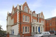 3 bedroom Apartment for sale in Newcastle Drive...