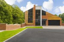 5 bed Detached home in Springfield Pastures...