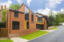 3 bed Detached property for sale in Springfield Pastures...
