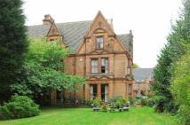 semi detached property for sale in Lenton Avenue, The Park...