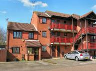 1 bed Flat for sale in Cloutsham Close, Furzton