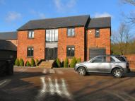 5 bed Detached house for sale in Willow Bank, New Bradwell