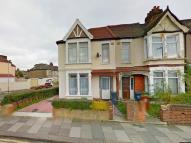 3 bedroom End of Terrace property in Salisbury Avenue, Barking