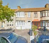 Lyndhurst Terraced property for sale
