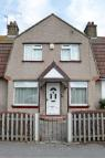 2 bedroom Terraced property for sale in Perth Road