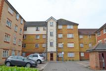 Apartment for sale in Bellingham Court, Barking