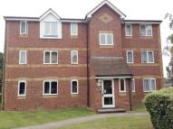 Apartment for sale in Greenslade Road, Barking