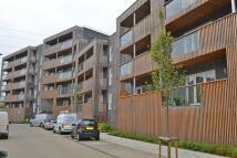 Apartment for sale in Depass Garden, Barking