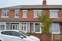 3 bed Terraced property for sale in Lancaster Avenue, Barking