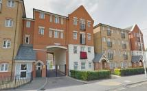 2 bedroom Apartment in Sixpenny Court...