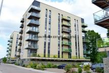 1 bedroom Apartment for sale in Pembroke House...