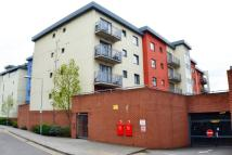Apartment for sale in Rill Court, Spring Place...