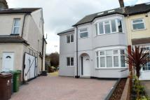 7 bedroom End of Terrace home for sale in Westminster Gardens...