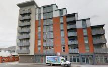 1 bedroom Apartment in North Street, Barking