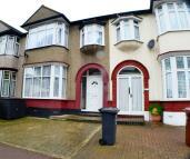 3 bedroom Terraced property in Westrow Drive, Barking