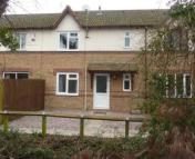 1 bedroom Terraced home to rent in Tides Way, Marchwood...
