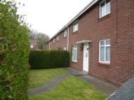 3 bedroom End of Terrace property in Hillyfields, Nursling...