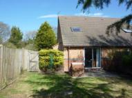 property to rent in Tides Way, Marchwood...