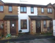 2 bed Terraced home in Willow Drive, Marchwood...