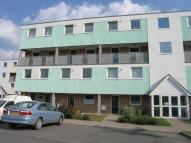 3 bed Maisonette in Africa Drive, Marchwood...