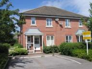 3 bed semi detached property in Ordnance Way, Marchwood...