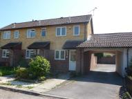 EVERGREEN CLOSE End of Terrace house to rent