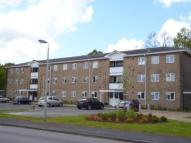 2 bed Flat to rent in Africa Drive, Marchwood...