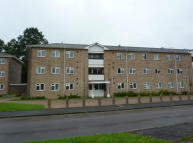2 bedroom Ground Flat in AFRICA DRIVE, Marchwood...