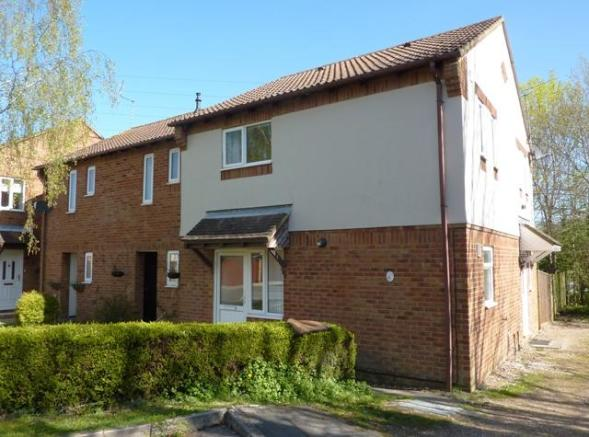 Property For Sale Marchwood