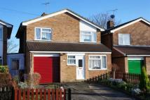 4 bedroom Detached home for sale in Cranfield